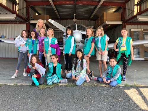Marin99s_Girlscout_airplane
