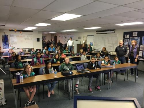 Marin99s_Girlscout_Classroom